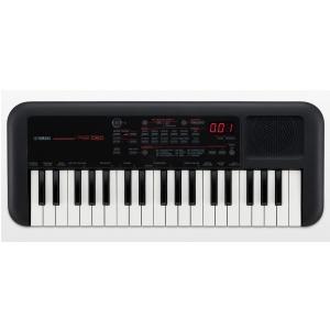 Yamaha PSS A50 keyboard 3 oktawy