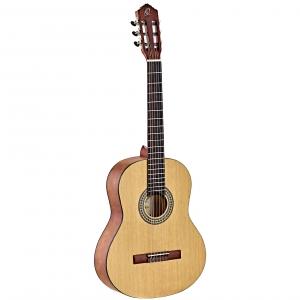 Ortega RSTC5M gitara klasyczna