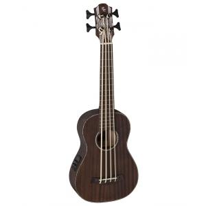 Baton Rouge UV11 BS SCC ukulele basowe