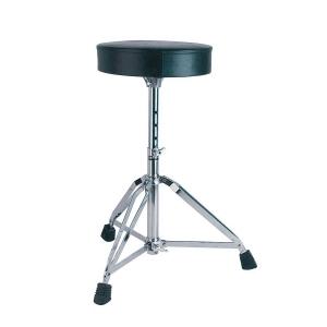 Hayman DTR-025 stołek perkusyjny