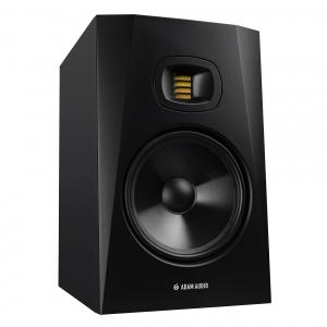 ADAM Audio T8V monitor aktywny
