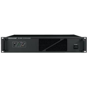Monacor PA-1480 wzmacniacz mocy 480W RMS