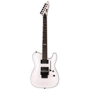 LTD Eclipse 87 PW gitara elektryczna, Pearl White