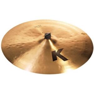 Zildjian 22″ K Light Ride talerz perkusyjny