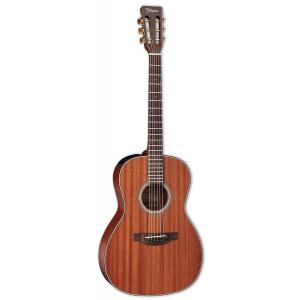 Takamine GY11ME NS gitara elektroakustyczna