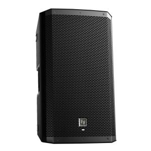 Electro-Voice ZLX-15BT kolumna aktywna 15″ LF + 1.5″ HF,  (...)