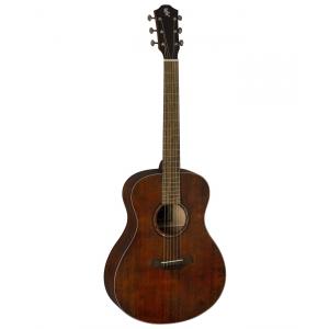 Baton Rouge X11LS/F SCR gitara akustyczna