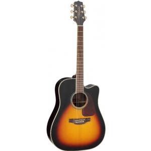 Takamine GD71CE BSB gitara elektroakustyczna
