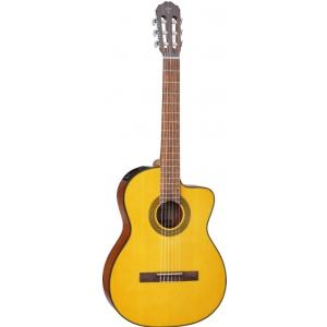 Takamine GC1CE NAT gitara elektroklasyczna