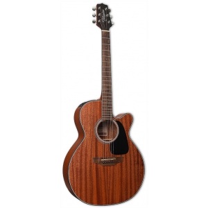 Takamine GN11MCE NS gitara elektroakustyczna