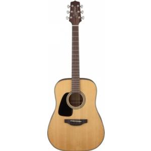 Takamine GD10-NS LH gitara akustyczna leworęczna