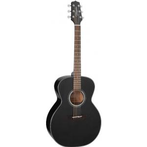 Takamine GN30 BLK gitara akustyczna