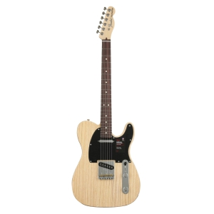Fender Limited Edition American Performer Telecaster  (...)