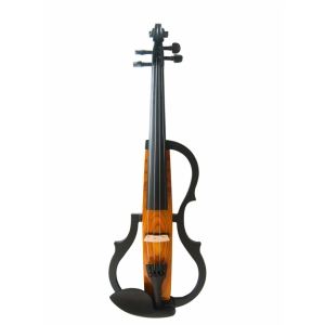 M Strings SDDSN-006 skrzypce elektryczne 4/4