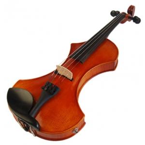 M Strings CTDS-1004 skrzypce elektryczne -  (...)