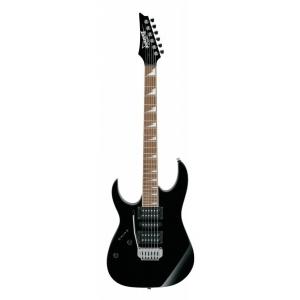 Ibanez GRG 170 DXL BKN gitara elektryczna leworęczna