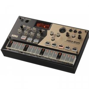 Korg Volca Drum syntezator perkusyjny