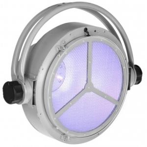Eurolite ML-300 ABL - reflektor w stylu retro