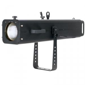 American DJ FS3000LED Follow Spot reflektor prowadzący na  (...)