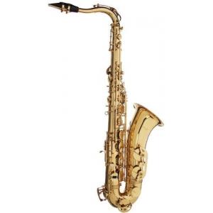 Stagg WS TS215S saksofon tenorowy (z futerałem)