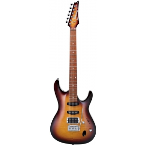 Ibanez SA260FM-VLS gitara elektryczna Violin Sunburst