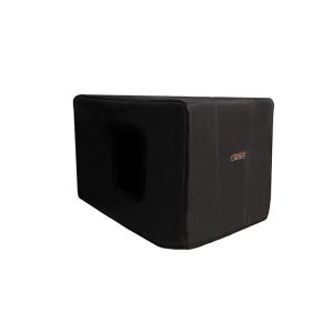 Canto pokrowiec na kolumnę Electro-Voice EKX 18SP
