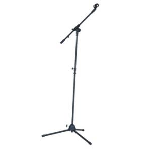 MSTAND FZS 100 Statyw mikrofonowy łamany, 92-155 cm