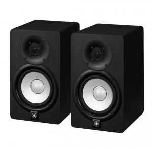 Yamaha HS5MP monitory aktywne (para)