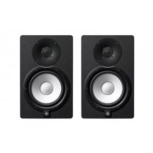 Yamaha HS7MP monitory aktywne (para)