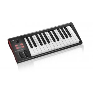 ICON iKeyboard 3Nano klawiatura sterująca MIDI/USB