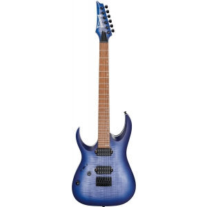Ibanez RGA42FML-BLF gitara elektryczna leworęczna