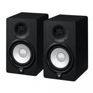 Yamaha HS8MP monitory aktywne (para)