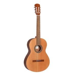 Alhambra Lagant gitara klasyczna