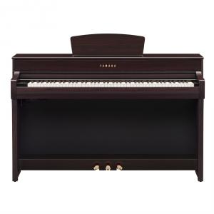 Yamaha CLP 735 R Clavinova pianino cyfrowe (kolor:  (...)