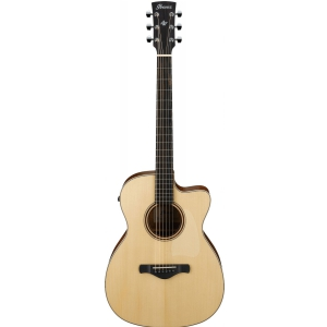 Ibanez ACFS300CE-OPS gitara elektroakustyczna
