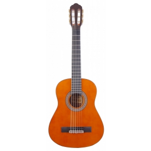 Arrow Calma 1/2 Gloss gitara klasyczna