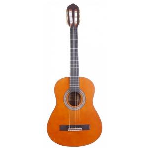 Arrow Calma 1/2 Mat gitara klasyczna
