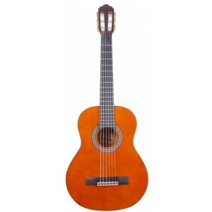 Arrow Calma 3/4 Gloss gitara klasyczna