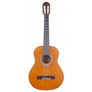 Arrow Calma 3/4 Mat gitara klasyczna