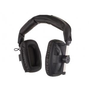 Beyerdynamic DT100 (16 Ohm) słuchawki zamknięte, kolor  (...)