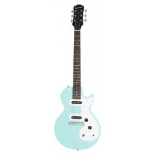 Epiphone Les Paul SL TQ gitara elektryczna