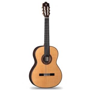 Alhambra 7P Classic gitara klasyczna
