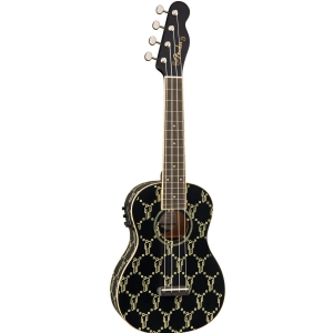 Fender Billie Eilish Signature Uke ukulele koncertowe  (...)