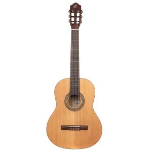 Ortega RSTC5M gitara klasyczna, leworęczna