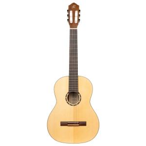 Ortega R121-L gitara klasyczna, leworęczna