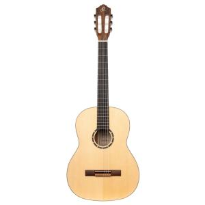 Ortega R121SN-L gitara klasyczna, leworęczna
