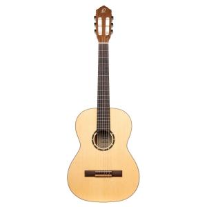 Ortega R121-L gitara klasyczna 7/8, leworęczna
