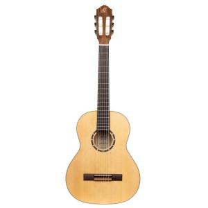 Ortega R121-L gitara klasyczna 3/4, leworęczna