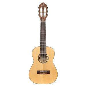 Ortega R121-L gitara klasyczna 1/4, leworęczna