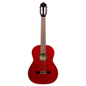 Ortega R121-L WR gitara klasyczna, leworęczna
